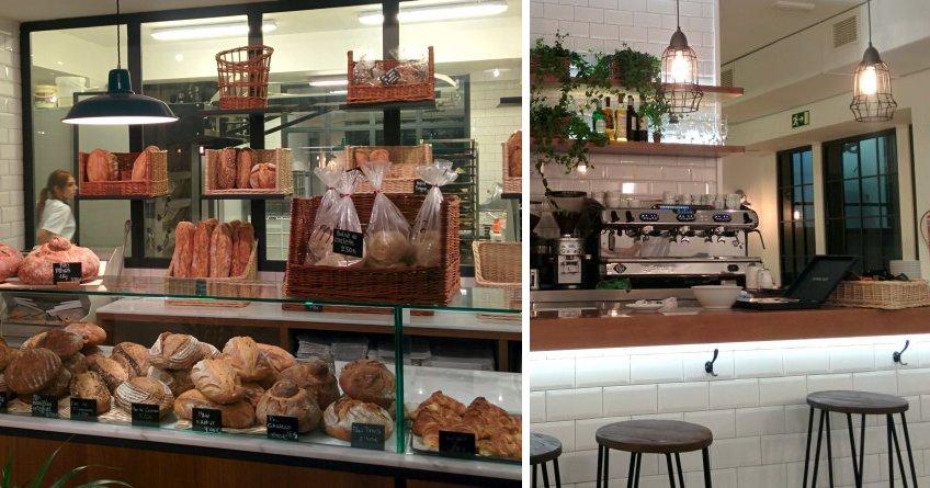 miga-bakery-vida-de-madrid