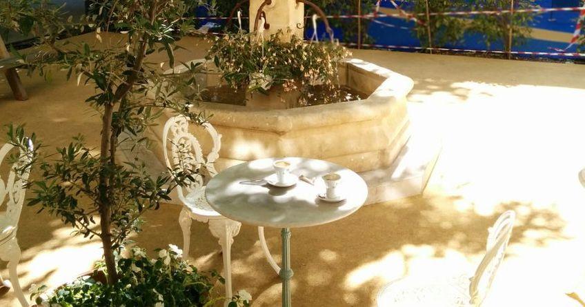Terrazas madrid 2016 planes para el verano terrazas for Terrazas 2016
