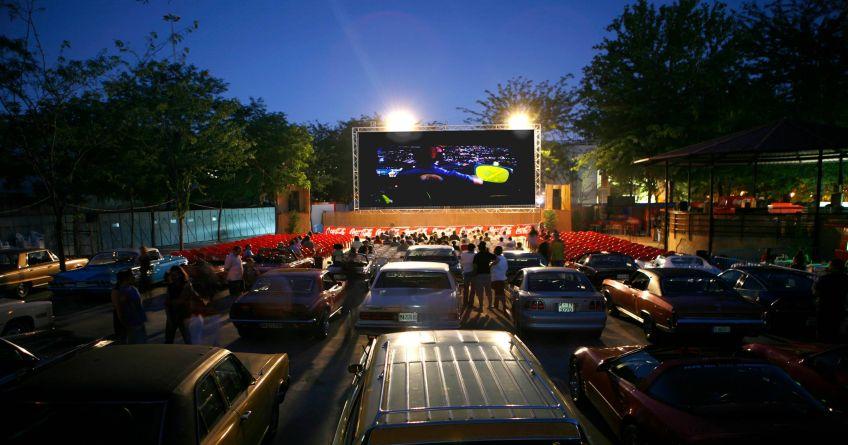 Cine de verano la bombilla 2016 cartelera fechas - Cartelera cine de verano aguadulce ...