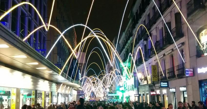 eventos madrid diciembre