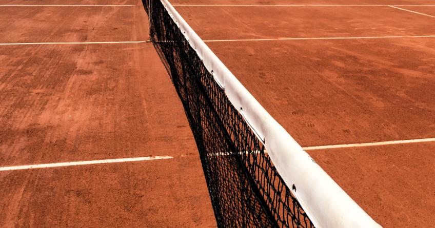 Entradas de la Copa Davis en Madrid 2019