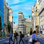 Visitas guiadas gratis en Madrid
