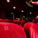 Bono joven cultural Madrid: listado nuevos teatros 2020