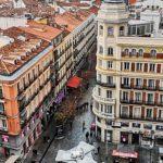 Dónde comprar regalos de Navidad en Madrid este 2019