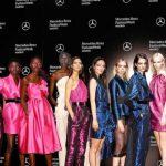 Conseguir entradas para Fashion Week en Madrid este 2020