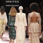 Programa y novedades de Fashion Week Madrid 2020
