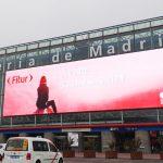 Cómo llegar a Fitur 2020 en Madrid