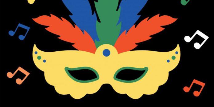 Carnaval 2020 en Villaverde