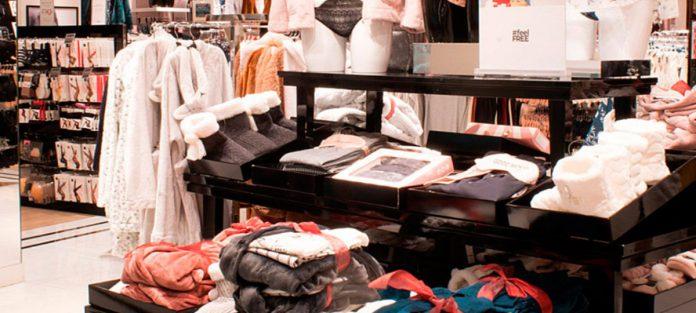 Tiendas Plenilunio ropa de mujer y ropa interior