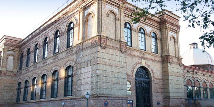Todo sobre el Museo de Ciencias Naturales de Madrid