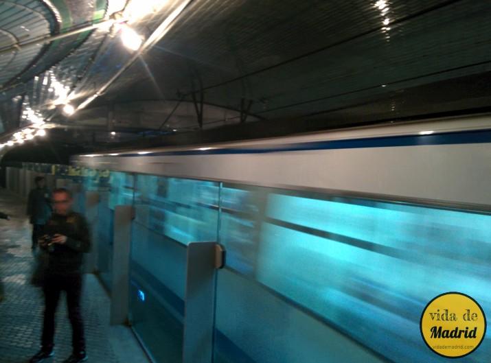 metro-chamberi-madrid-09