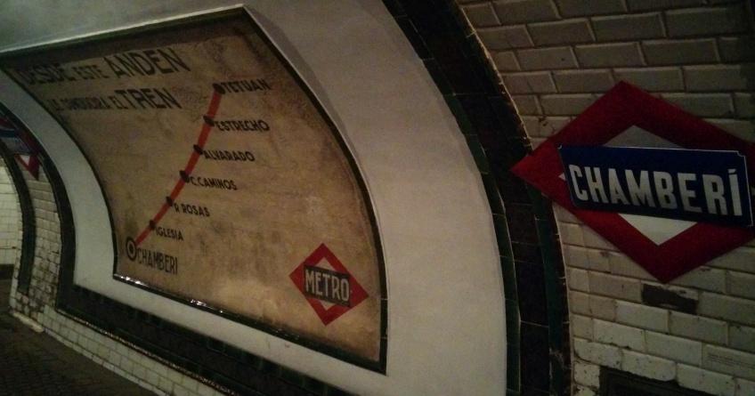 metro-chamberi-vida-de-madrid