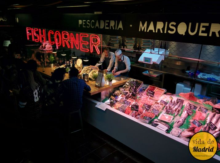 mercado-san-anton-madrid-22