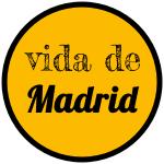 Vida de Madrid